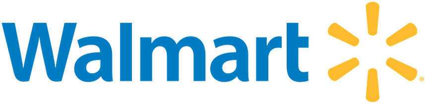 walmart.com coupon codes