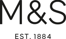 marks & spencer best discount codes